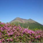 霧島山歩き・今年のミヤマキリシマは見れるか?(平成30年5月規制状況等)