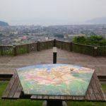 姶良市の中心、加治木の街で訪れたいスポット。