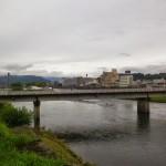 鹿児島からも近い街、熊本県人吉市の有名スポット