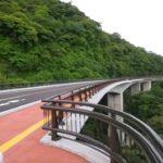 ドライブルートとしての霧島高原(鹿児島編)
