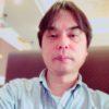 Y.Maemura