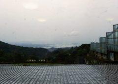 もう一つの霧島の楽しみ~ホテル立ち寄り湯のススメ