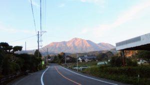 ドライブルートとしての霧島高原(宮崎県・高原編)